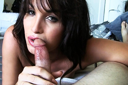 Horny Jonelle Brooks POV video porn, Nasty shemale Jonelle Brooks blowjob, Nasty tranny Jonelle Brooks jerjing off and masturbation  big dick, Horny shemale Jonelle Brooks likes when we cum in her sexy mouth in video